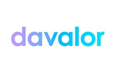 Davalor Salud