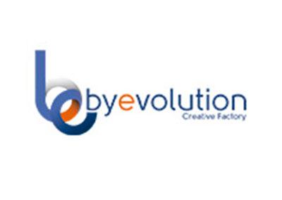 ByEvolution