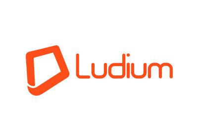 LudiumLab