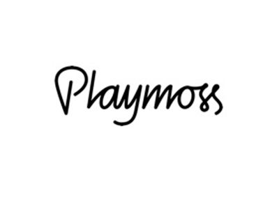 Playmoss