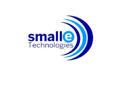 Smalle Tecnologies
